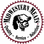 Meat Deptartment Midwestern Meats
