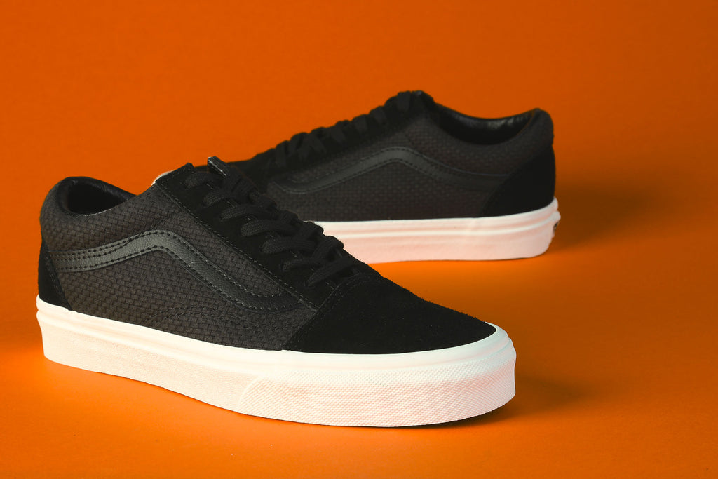 Shop Vans at SUPLYD   SUPLYD
