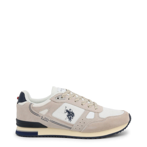 U.S. Polo Assn. - FERRY4083W8_SM1