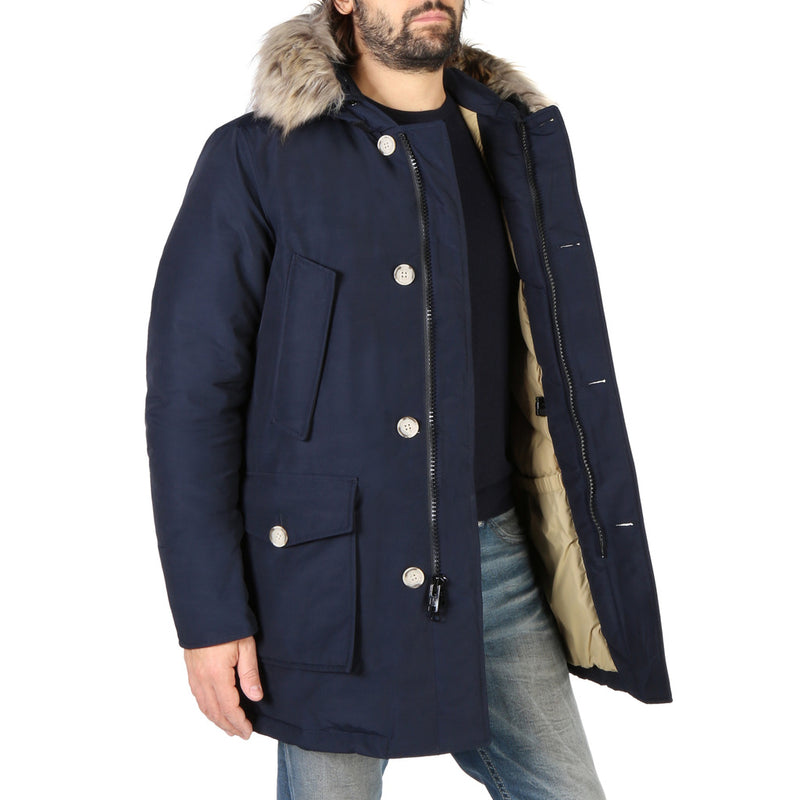 Woolrich - WOCPS2918