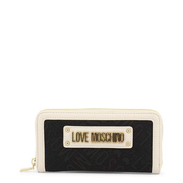 Love Moschino - JC5617PP17LC