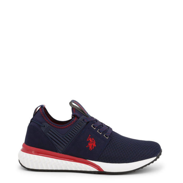 U.S. Polo Assn. - FELIX4048S8_MY3