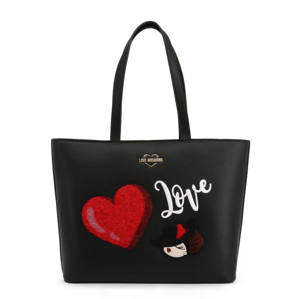 Love Moschino - JC4090PP18LP