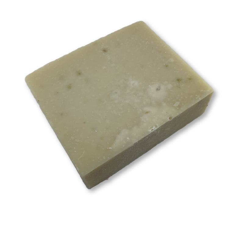 Turkish handmade natural soap