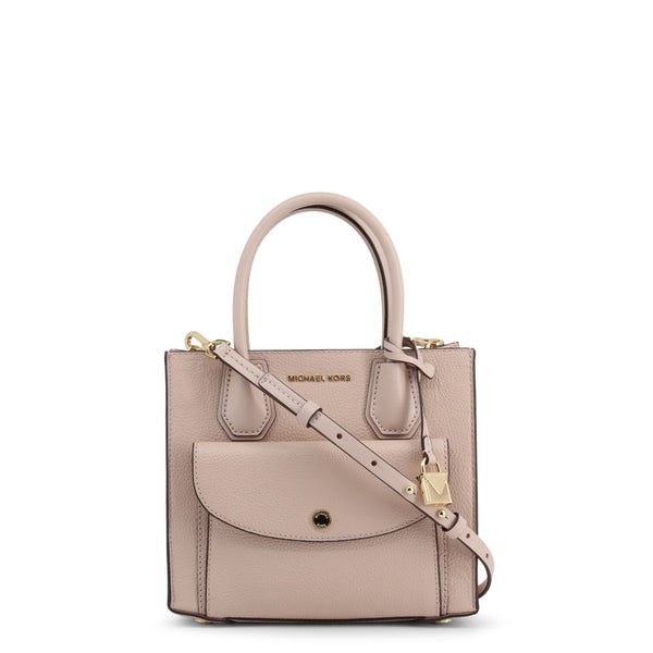 Michael Kors - 30F9GM9M8L