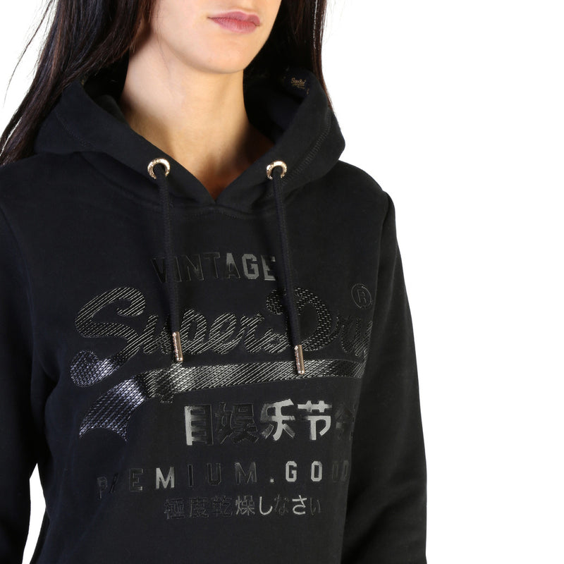 Superdry - W2000073A