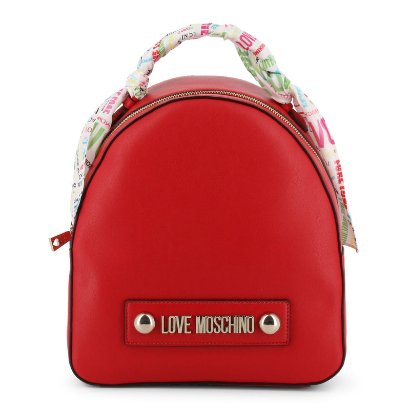 Love Moschino - JC4241PP07KF