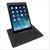 Pi Dock-It Lite for iPad Air & Air 2
