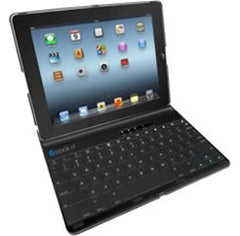 Pi Dock-It for iPad 2, 3, 4