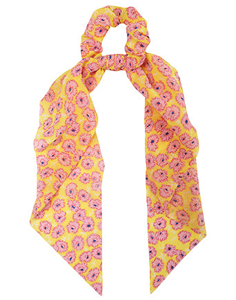 Addison Pony Scarf