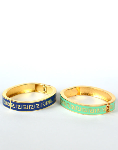 Athena Bangle