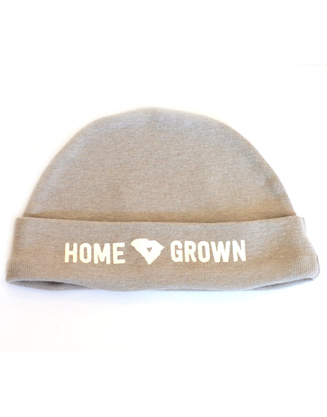 SC Home Grown Baby Beanie