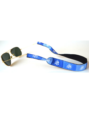 Anchor Sunglass Holders