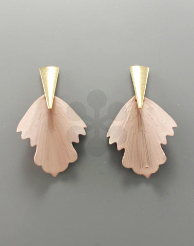 Day Dreams Earrings