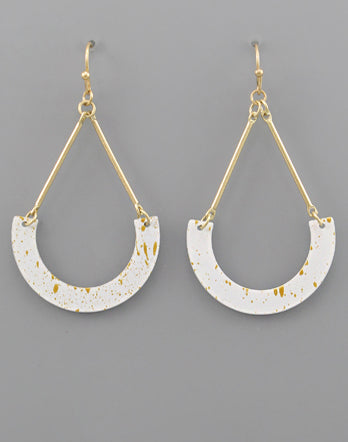 Conway Earrings