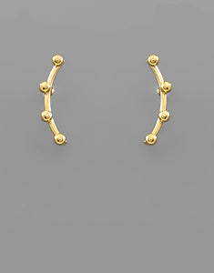 Adante Earrings