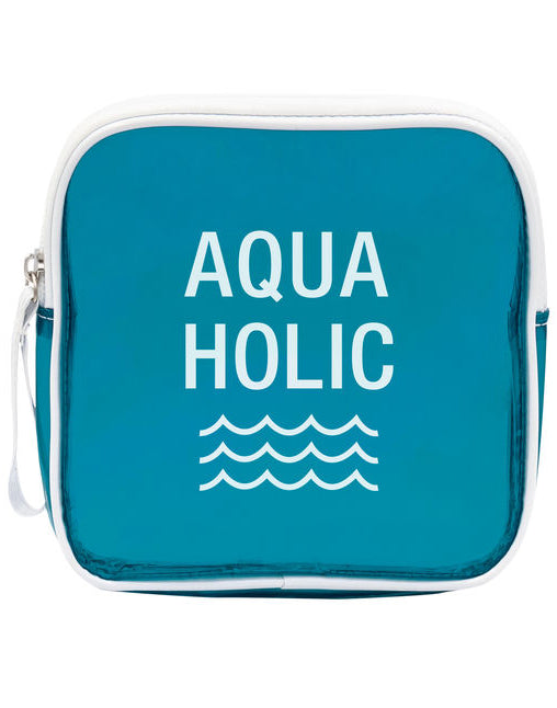 Aquaholic Bag