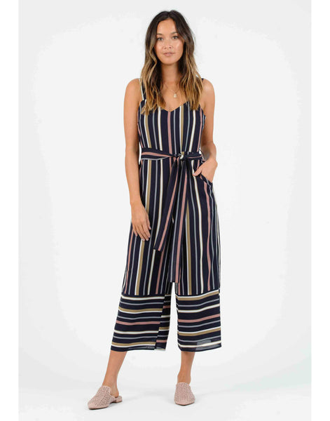 Naples Jumpsuit