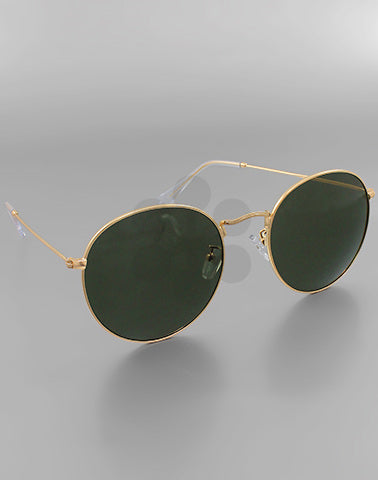 Judith Sunglasses