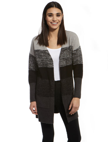 Elvie Cardigan