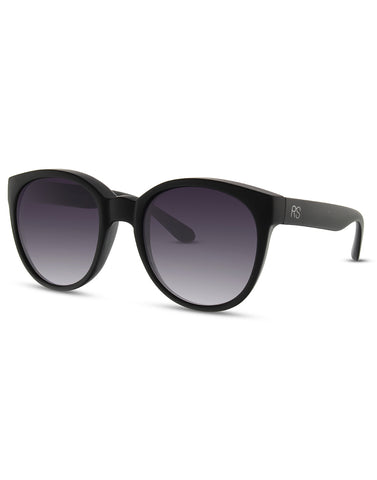 Wingrove Sunglasses