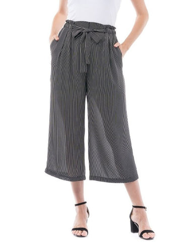 Fifth Floor Pants