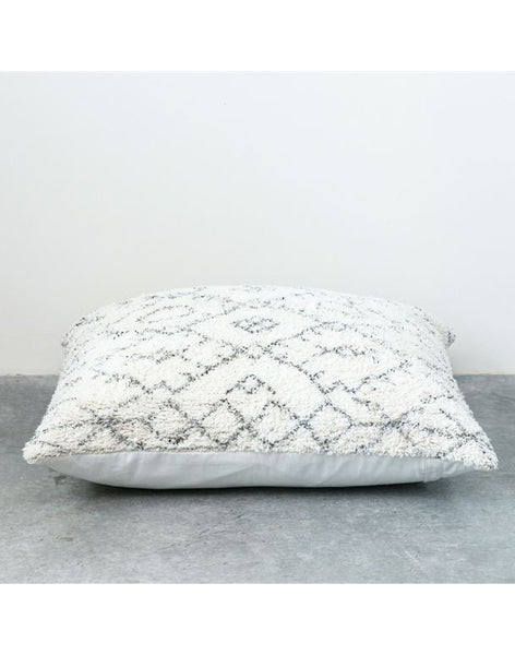 Sherwood Pillow