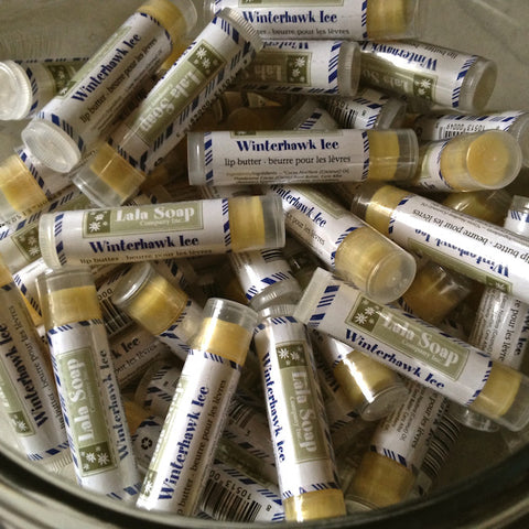 certified-organic-natural-lip-butter-handmade