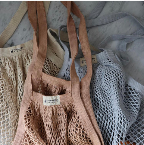 ECO NET BAG