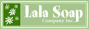 Lala Soap Company Inc