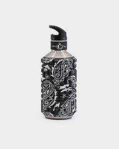 Culture Kings x Aquaflux Bottle
