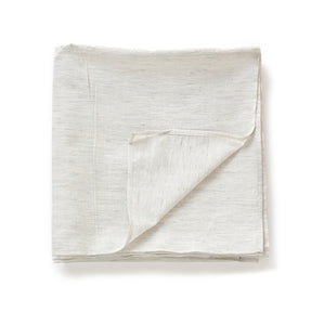 Organic Cotton Gauze Blanket