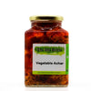 The Odd Bottle Pickles 750ml Vegetable Achar