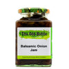 The Odd Bottle Relish 375ml Balsamic Onion Jam