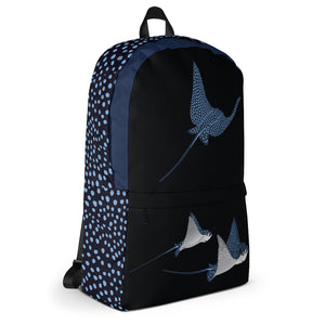 Eagle Ray Backpack