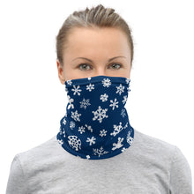 Load image into Gallery viewer, Ski-Snow Neck Gaiter