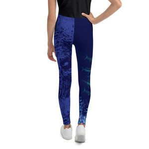 Sailfish Youth Leggings