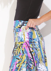 Birdie Skirt ECO (Endless)