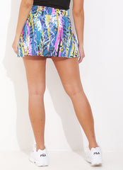 Spin Skirt ECO (Endless)