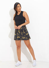Ultimate Skirt ECO (Panther) - Petite
