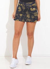 JoJo Skirt ECO (Panther)