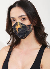 DJ Face Mask (regular) *Limited Edition
