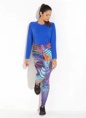 Lite Legging (Digiflow)