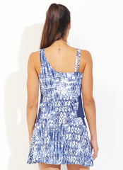 Ace Tank (Tribal/Navy)