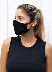 DJ Face Mask (regular)