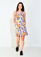 Spin Dress ECO (Unleash)