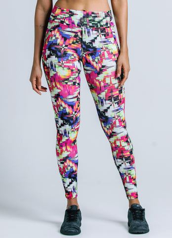 JoJo Legging 2.0 (Flash)