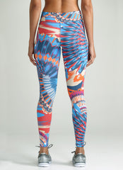 JoJo Legging (Cocar)