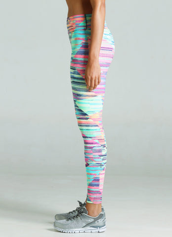 JoJo Legging (Echo)