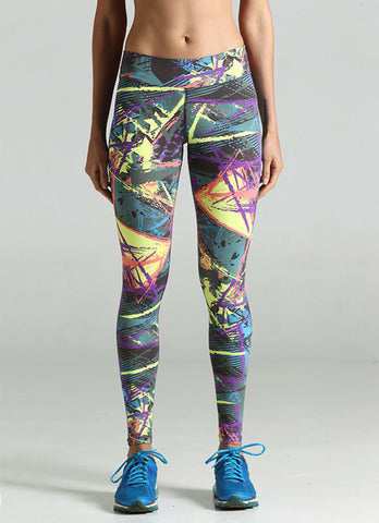 JoJo Legging (Galaxy)